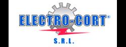 ELECTROCORT SRL